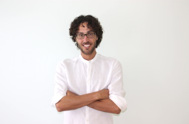 Alessandro Argilli
