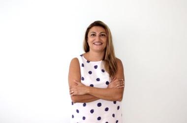 Daniela Luconi