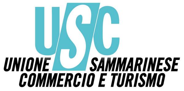 Unione Sammarinese Commercio e Turismo