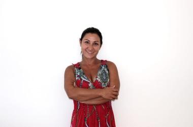 Natascia Magnani